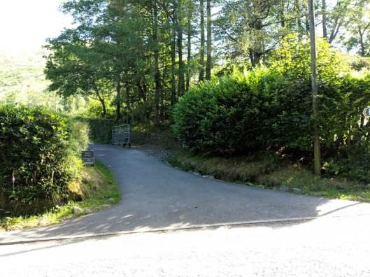 Snowdon_Ranger_Path_03