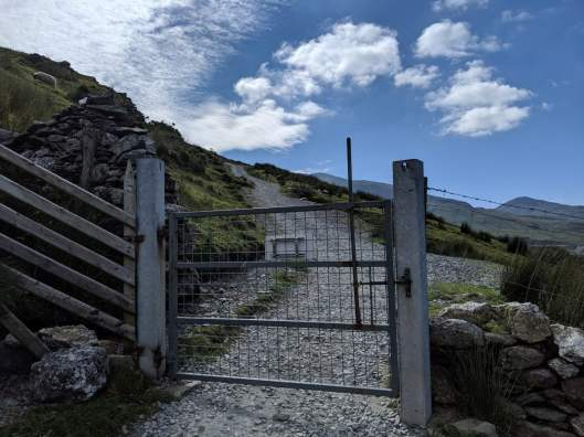 Snowdon_Ranger_Path_22