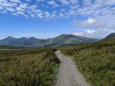 Snowdon_Ranger_Path_37