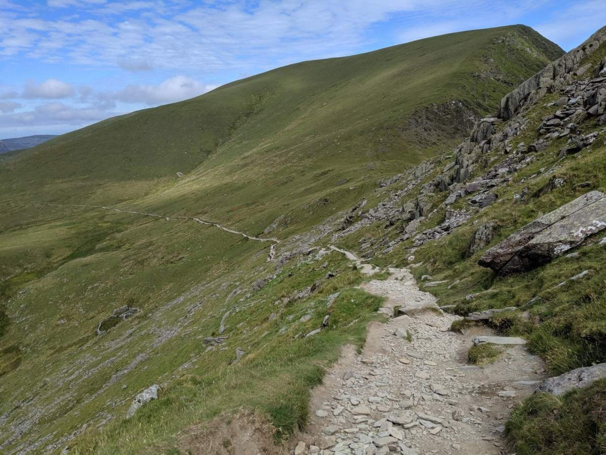 Snowdon_Ranger_Path_44