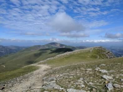 Snowdon_Ranger_Path_57