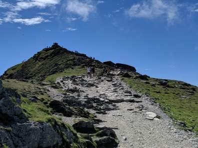Snowdon_Ranger_Path_81