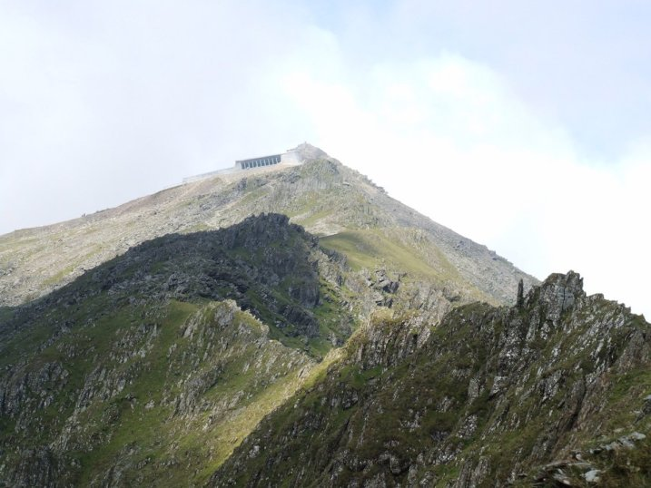 Snowdon_South_Ridge_1200_041