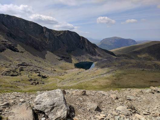 Llanberis_path_snowdon_13