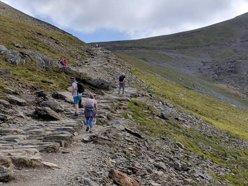 Llanberis_path_snowdon_17