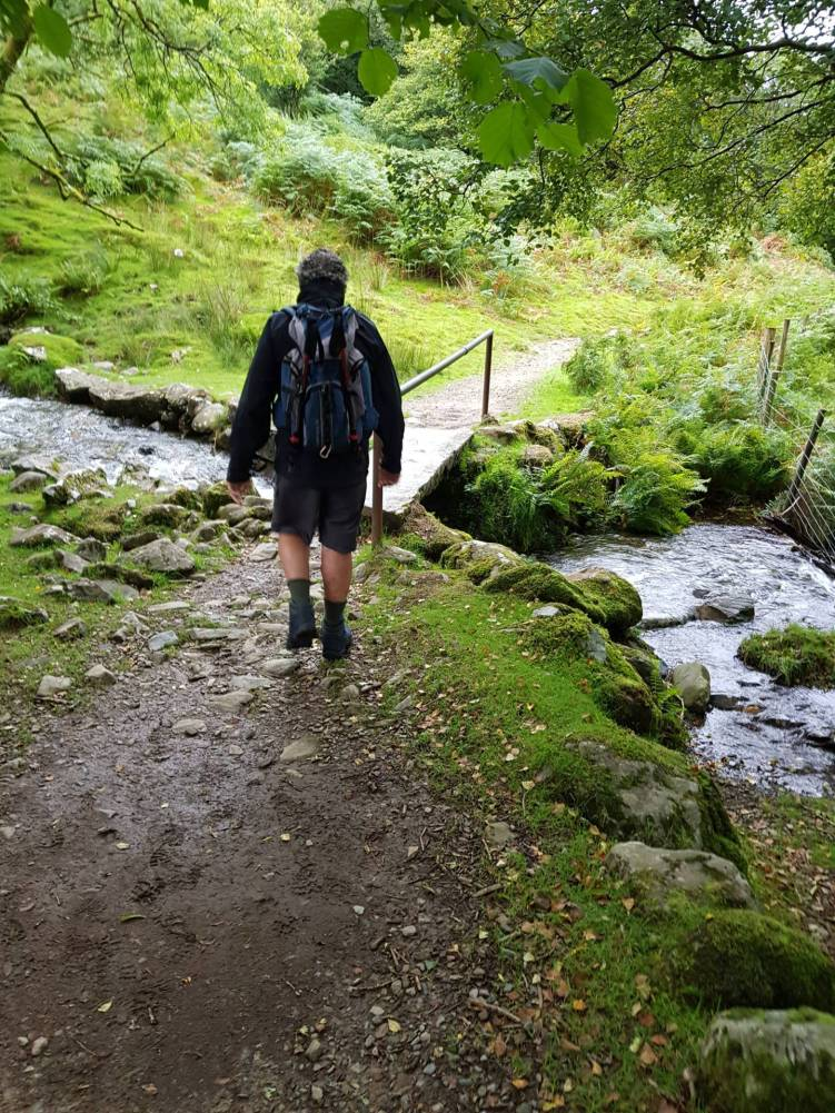 cader_idris_pony_path_09