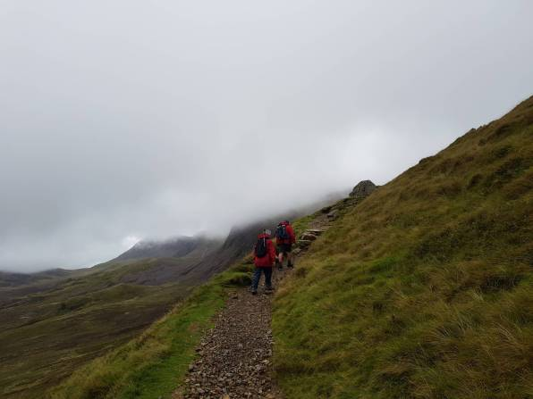 cader_idris_pony_path_11