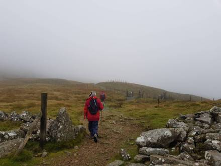 cader_idris_pony_path_12