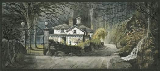 Plas-Tan-Yr-Allt-Historic-Country-House-1.jpg