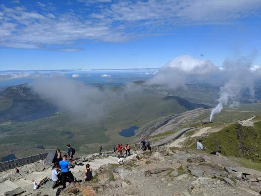 Snowdon_Llanberis_Path_03