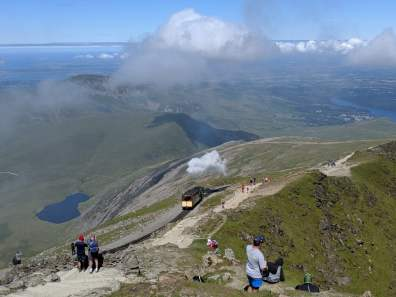 Snowdon_Llanberis_Path_04
