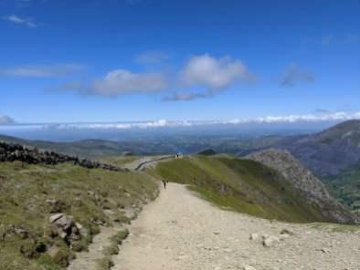 Snowdon_Llanberis_Path_32
