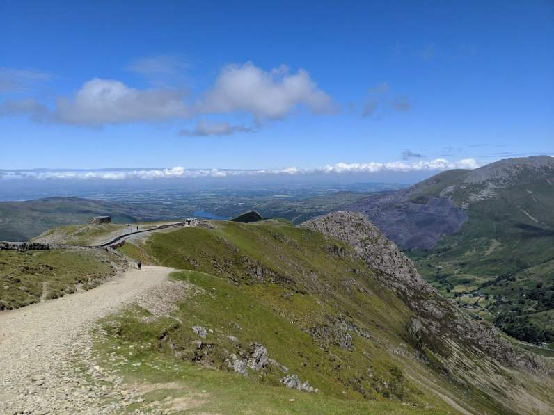 Snowdon_Llanberis_Path_34