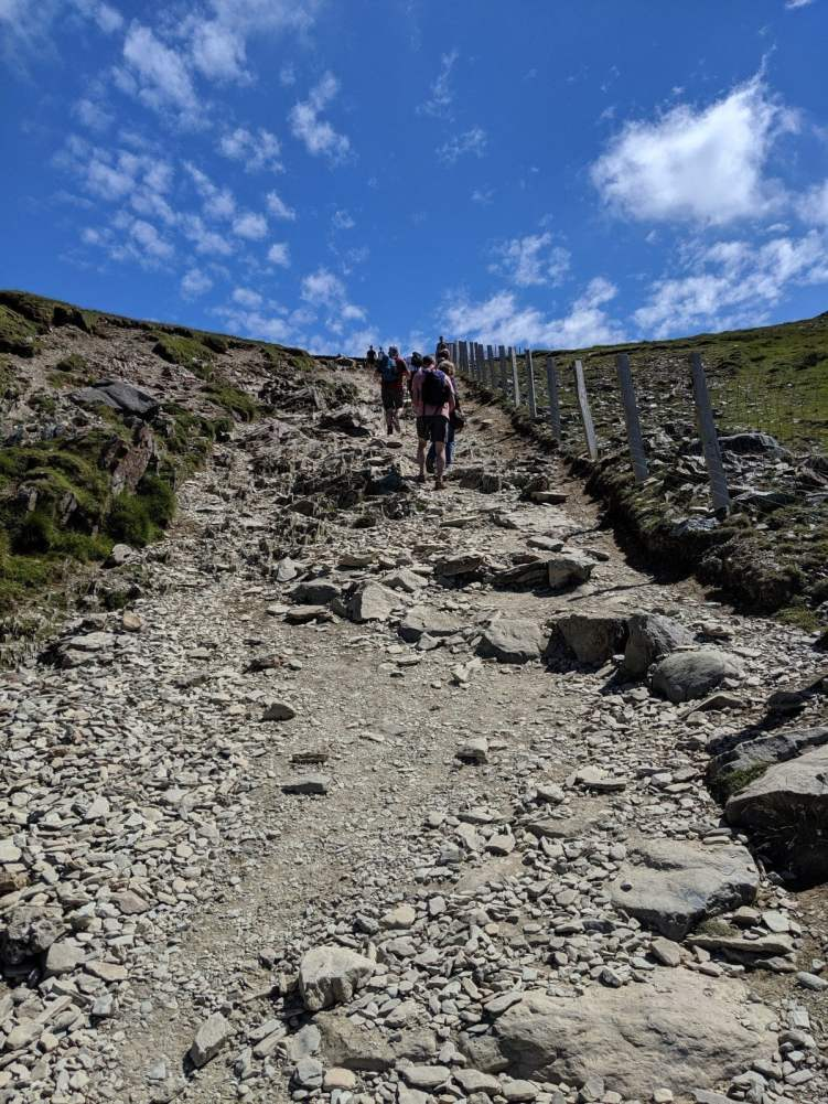 Snowdon_Llanberis_Path_41