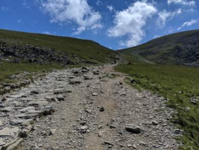 Snowdon_Llanberis_Path_47