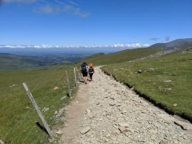 Snowdon_Llanberis_Path_48