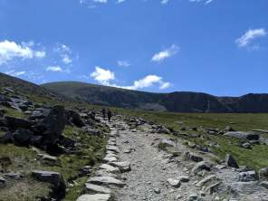 Snowdon_Llanberis_Path_50