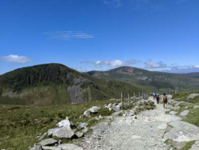 Snowdon_Llanberis_Path_52