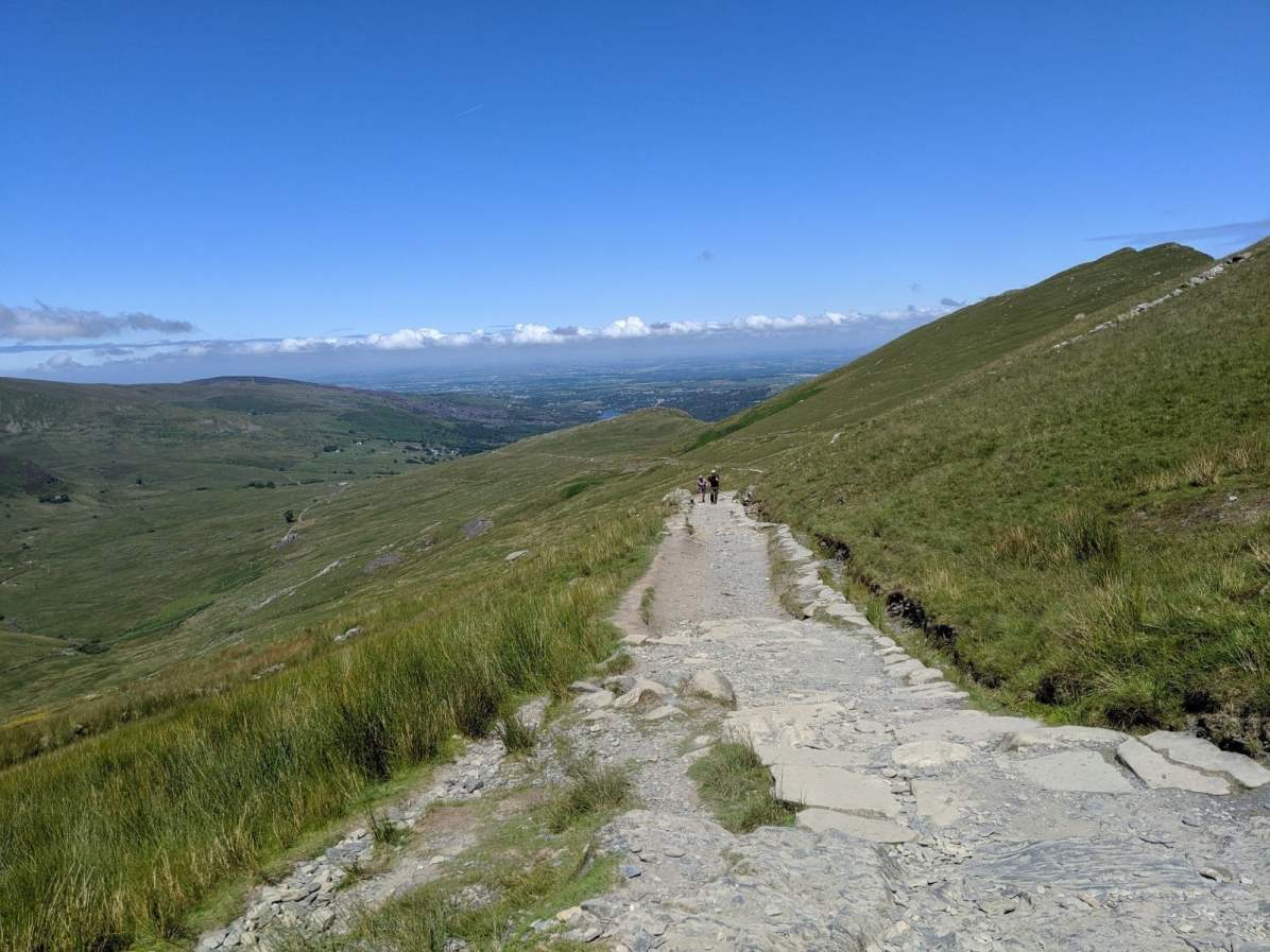Snowdon_Llanberis_Path_55