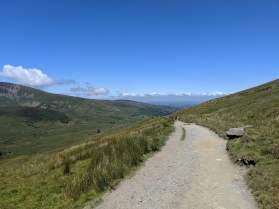 Snowdon_Llanberis_Path_60