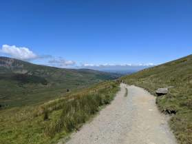 Snowdon_Llanberis_Path_60