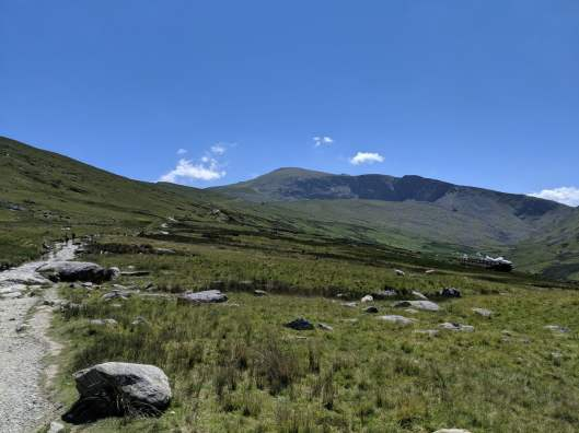 Snowdon_Llanberis_Path_71