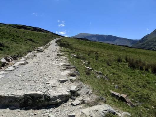 Snowdon_Llanberis_Path_79