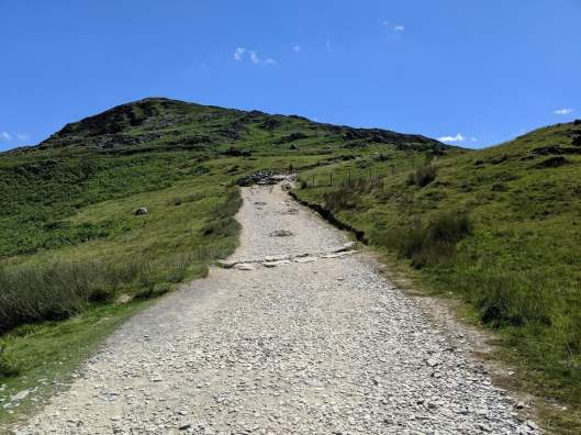Snowdon_Llanberis_Path_83