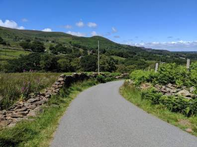 Snowdon_Llanberis_Path_92