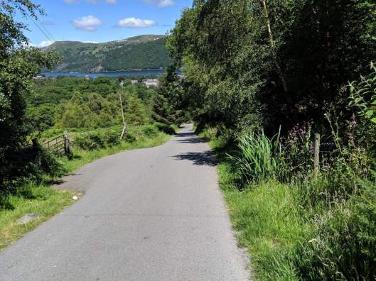 Snowdon_Llanberis_Path_93