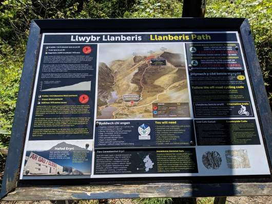 Snowdon_Llanberis_Path_95
