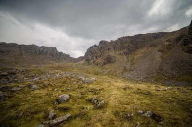 scafell_pike_wasdale-13-of-18