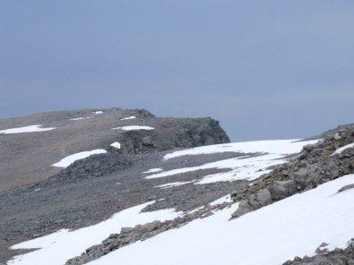 Ben_Nevis_Mountain_Track_040
