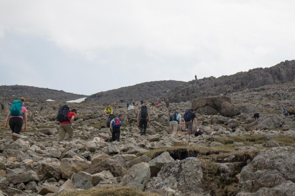 scafell_pike_wasdale-9-of-18