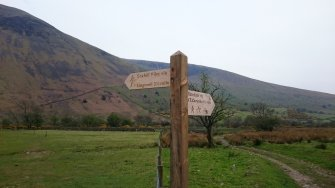 scafell_sign