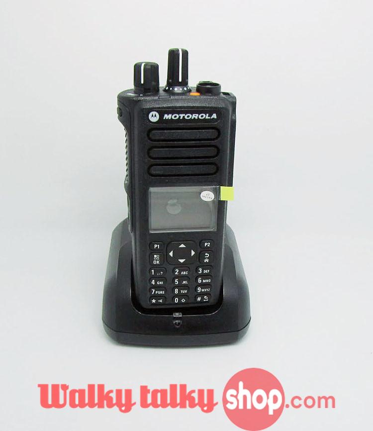 Cheap Walkie Talkies Circuit Electronic Design
