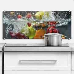 Artwork For Kitchen Nook Curtains Wall Art Splashbacks Shop Com Quick View