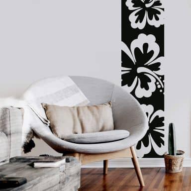 Il washi tape è un. Adesivi Murali Bordi Adesivi Banner Wall Art It