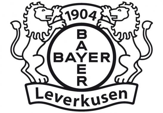 Fc Bayern Shop Us