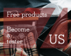 Free products for USA