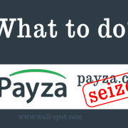 payza domain seized