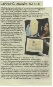 Gulf News 24.04.14