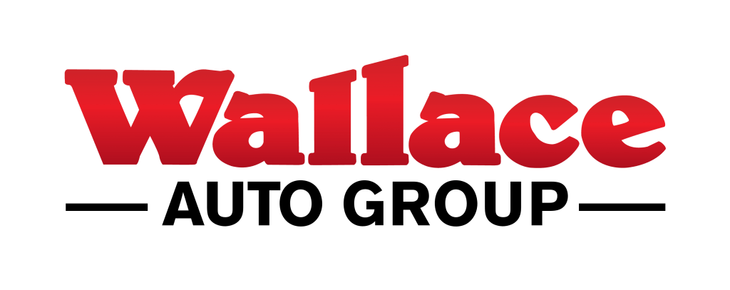 blogsectionwallace auto group blog
