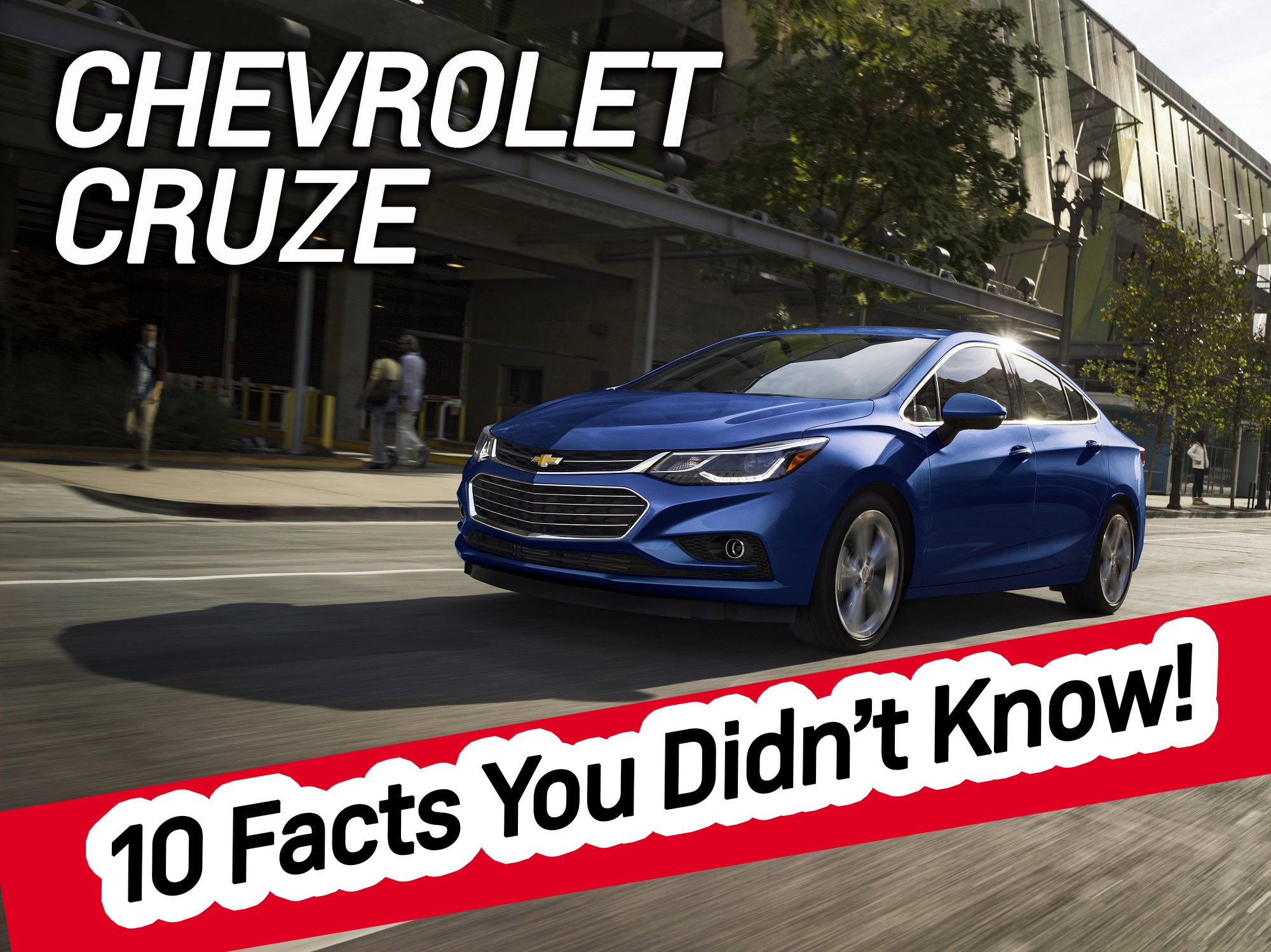 hight resolution of 2017 chevrolet cruze 10 facts you didn t know