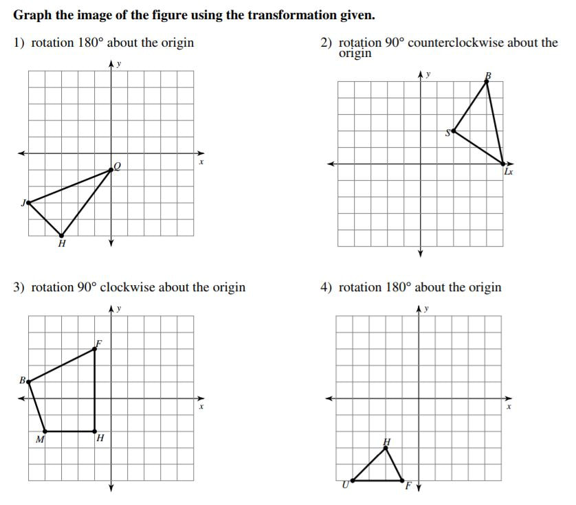 Edmentum mastery test answers algebra 2