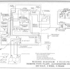 Wiring Diagram Onan Genset Mini Usb Emerald 3 Rv Generator Bolens 1050