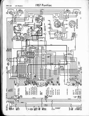 2004 Pontiac Gto Fuel System Diagram Wiring Schematic