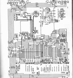 wiring diagrams [ 1252 x 1637 Pixel ]
