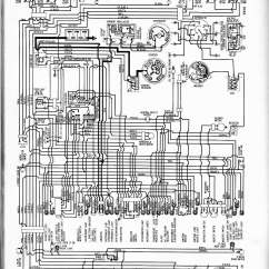 2006 Pontiac G6 Ignition Wiring Diagram Pir Security Light Library