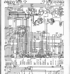 wallace racing wiring diagrams rh wallaceracing com 2007 pontiac g5 ignition wiring diagram 2006 pontiac g6 [ 1251 x 1637 Pixel ]